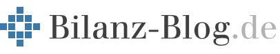 Bilanz-Blog.de